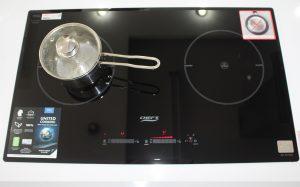 Bếp từ Chefs eh-dih888