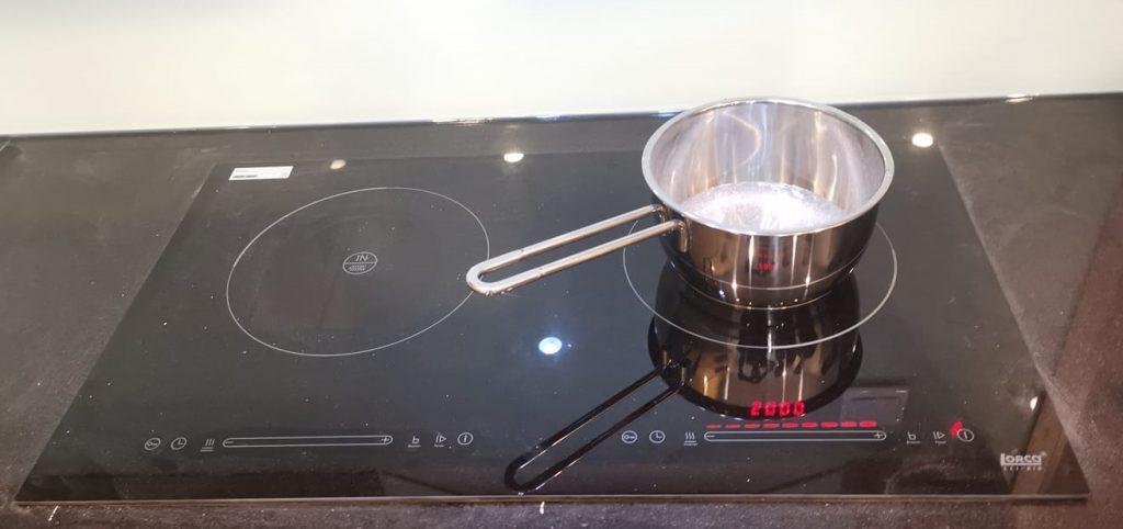 Bếp từ Lorca LCI-816