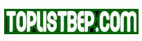 http://toplistbep.com