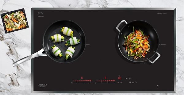 Bếp từ Munchen GM-6839 nhập khẩu Đức tốt nhất nên mua năm 2021